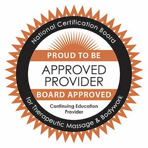 Board Approved Provider